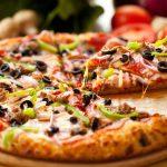 رسپکت - گوشت گیاهی